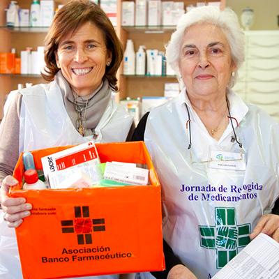 10.banc_farmaceutic