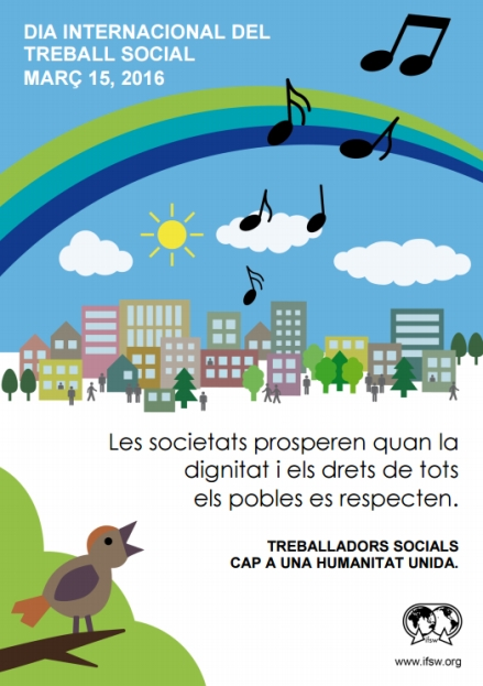 11.dia_internacional_treball_social
