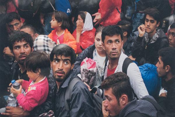 13.exposicio_refugiats2
