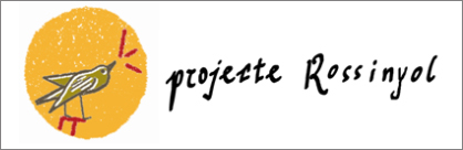 15.logo_rossinyol