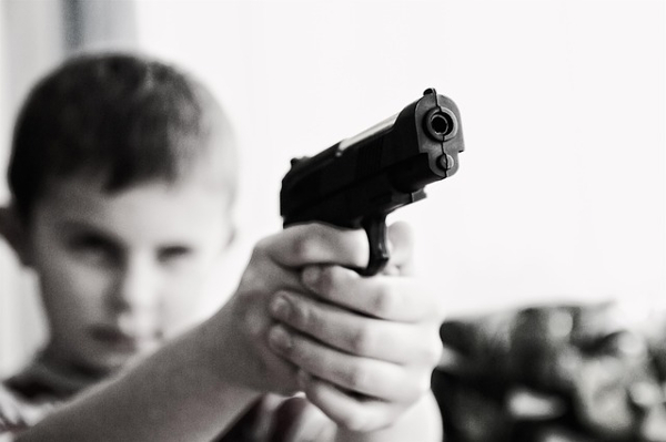 22.violencia
