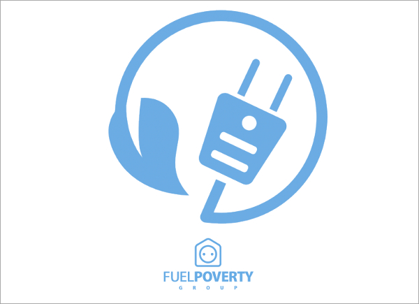 30.fuel_poverty