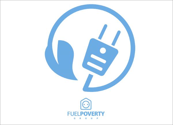 30.fuel_poverty