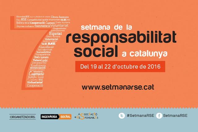 42-setmana_rsc