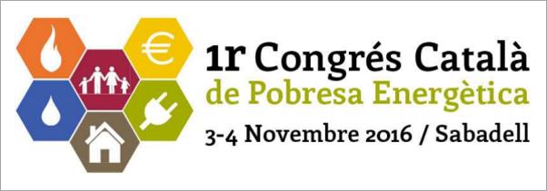 44-congres_pobresa_energetica