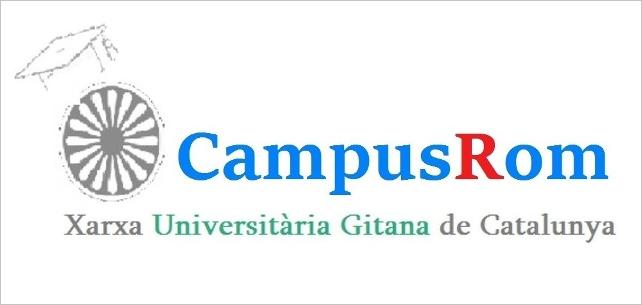 52-campusrom