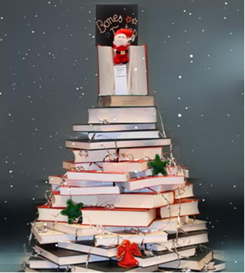 arbre_nadal_dixit