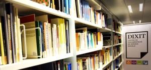 4-fons_bibliografic
